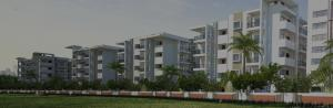 KR Grand View Heights, TC Palya Road
