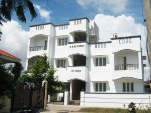RB Sri Bagya Apartment, Kovilambakkam
