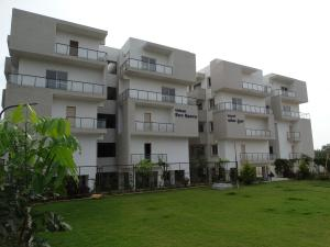 Urban Eco Space, Sarjapur