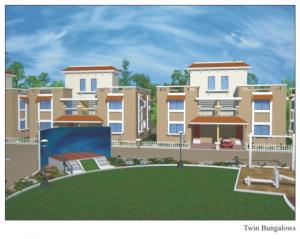 Om Angel Hills Apartments, Talegaon Dabhade