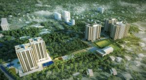 Sobha Arena - The Plaza, Talaghattapura