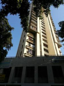 Matushree Heights, Dadar West