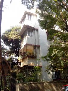 Sagar Apartment, Mahim