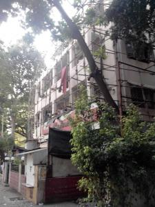Gurukrupa Building, Parel