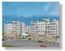 G M Kenjale Meenakshi Puram Building A, Sinhagad Road