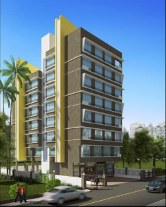 Aditya Siddharth CHS LTD, Borivali West