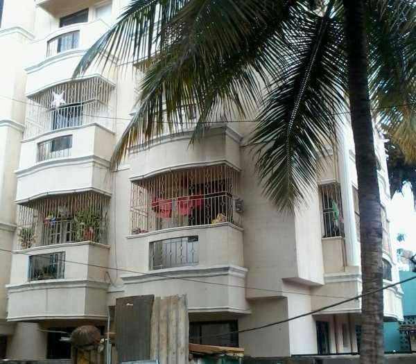 Candida Homes, Sanjay Nagar, Bangalore