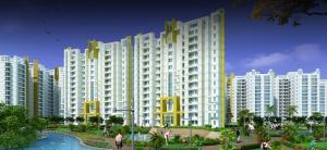 Parsvnath Exotica Phase III, Gt Road