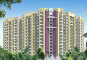 Savfab Saviour Park Phase IV, Mohan Nagar