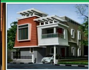 HL Villas, Kanakapura Road