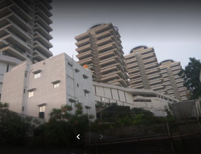 M Square Heights, Hosakerehalli, Bangalore