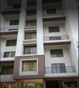 Sujay Windchime Homes Phase II, Somatane
