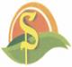 Sri Sai Construction Kolhapur - Logo