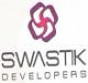 Swastik Developers Pune - Logo
