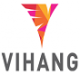 Vihang Group - Logo