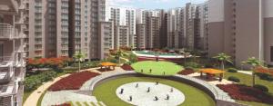 Aditya Urban Homes Phase 1A, Shahpur Bamheta