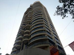 Krypton Twin Tower Building B Wing II, Prabhadevi