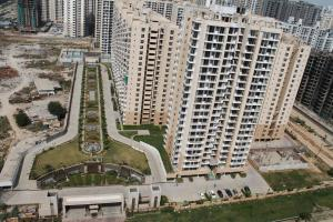 Nirala Aspire Phase I, Sector-16