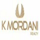 K Mordani Realty Pvt Ltd