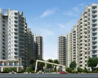 HR Oracle Elite Homz, Sector-77, Noida