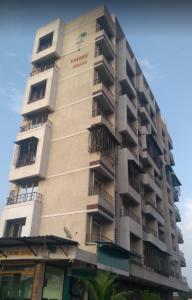 Vaishnavi Yadav Heights, Kalyan East