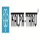 Kalpataru Ltd. - Logo