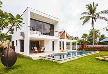 real estate houses for sale. home luxury real estate houses for sale